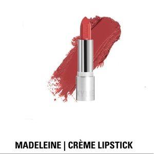 Kylie Cosmetics Creme Lipstick in Madeleine, NIB